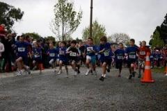 Duathlon 2010 245