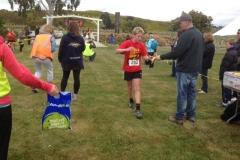finish line 1
