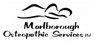 Marl-Osteopathic-logo-JPG-300x136