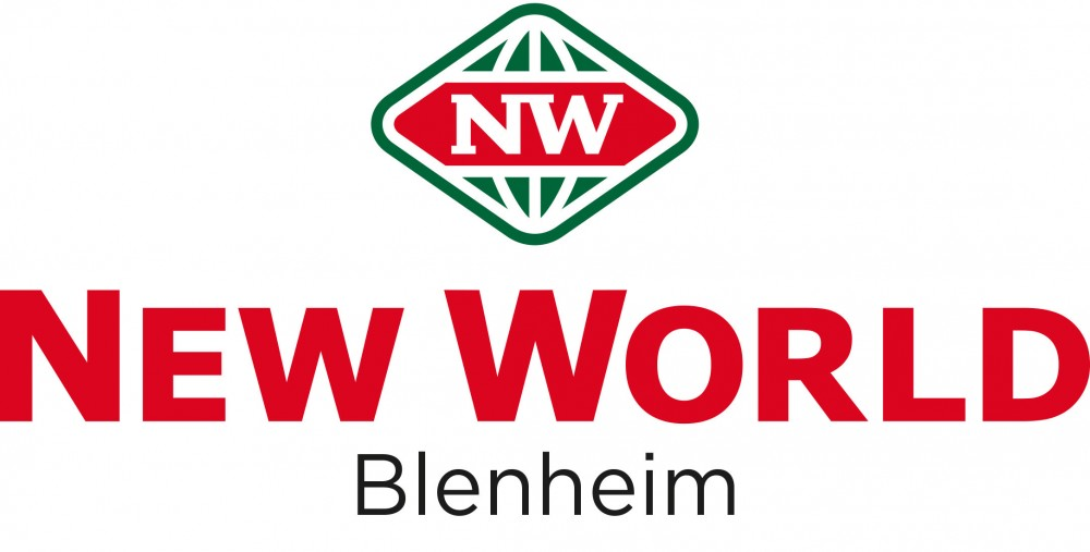 NW logo_1000