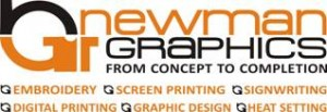Newman Graphics