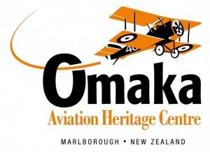 Omaka Heritage