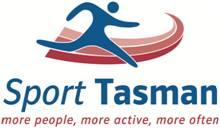 SportTasman
