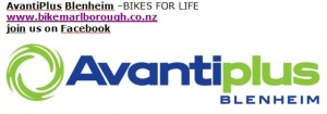 avantiplus logo 2013-large