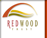 redwood trust