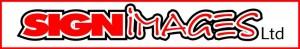 sign_images_logo_sm