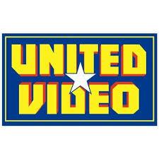 united video