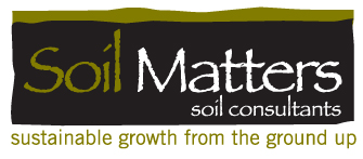 Soil_Matters Logo355x175