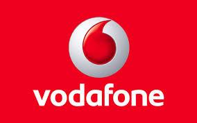 VodafoneLogo284x177