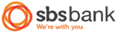 sbs_logo250x66