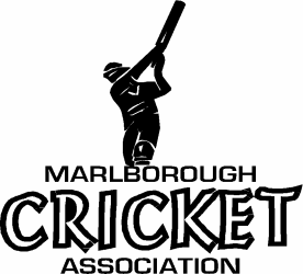 MarlboroughCricketLogo276x250