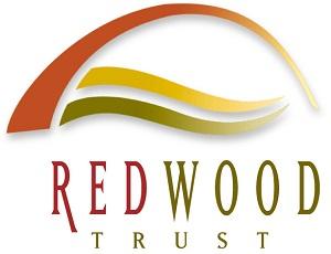 Redwd_Trust_Logo_300x230
