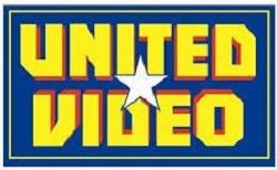 UnitedVideoLogo250x154