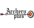 ArcheryPlusLogo_135x110