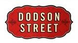 Dodson159x89