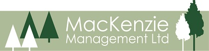 MacKenzieManagementLimitedLogog_410x100
