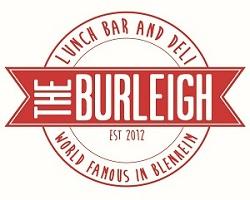 TheBurleighLogo250x200