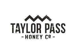 TaylorPassHoneyLogo